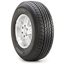 best black friday auto tire deals amazon com goodyear fortera hl radial tire 245 65r17 105s