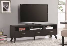 low profile tv cabinet amazing low profile modern tv stand low entertainment center decor