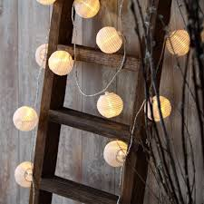 Bolton Lantern Pottery Barn by Best Indoor Lantern Lighting Photos Amazing House Decorating