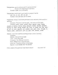 childhood obesity essay sample obesity essay conclusion essay on child abuse conclusion essay psychology essay conclusion psychology essay conclusion gxart psychology essay conclusionwrite conclusion psychology essay papers write conclusion