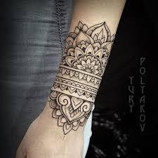 afbeeldingsresultaat voor mandala voet tattoo tattoos