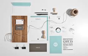 design produkte corporate design hook eye