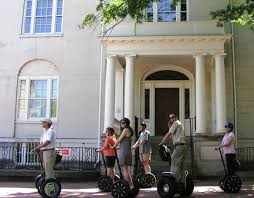 Where Is The Rushmead Historic House by Historic Sites In Richmond Things To Do In Richmond