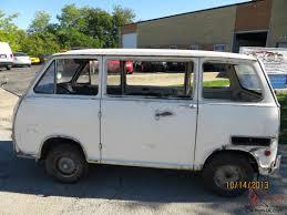 1969 subaru sambar subaru 360 base 0 4l mini van