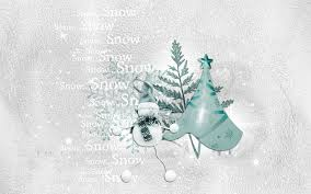 white minimalist wallpaper 20 minimalist christmas wallpapers merry christmas