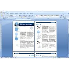 free online resume maker download sample engineer resume objective