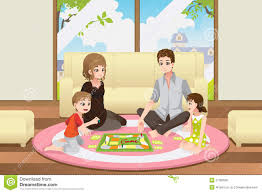 family board royalty free stock photography image