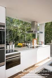 28 best modern kitchens images on pinterest modern kitchens