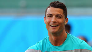 cool soccer hair cool soccer haircuts picture kszi men hairstyle trendy