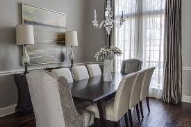 transitional dining room sets gray dining room chairs luxury gray dining room transitional