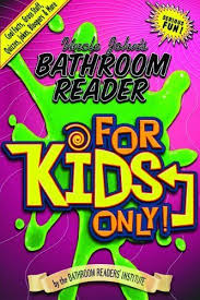 Uncle John Bathroom Reader 45 Best Grossology Images On Pinterest Teaching Science