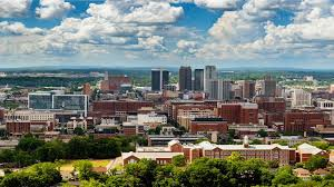 cheap places to live in usa top 10 cities with the lowest cost of living in america 2015