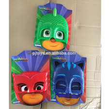 list manufacturers pj masks toys action figure buy pj masks