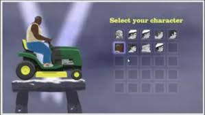 happy wheels hacked full version all 25 characters happy wheels how to unlock all 25 characters 2013 video dailymotion