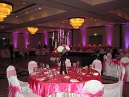 wedding rentals chicago chicago uplighting rentals