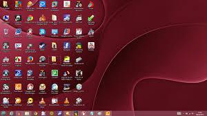 bureau windows afficher le bureau windows 8 rapidement