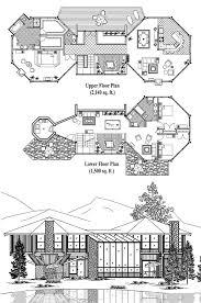 Monsterhouseplans 21 Best House Plans Images On Pinterest Home Plans Luxury House