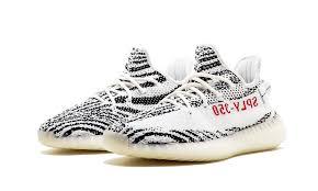 adidas yeezy black yeezy boost 350 v2 zebra cp9654 2017