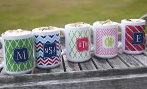 gift idea personalized mugs the fashionable