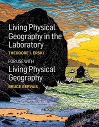 living physical geography in the laboratory 9781464109577