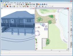 home design pro vs punch professional landscape software 100