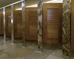 commercial bathroom ideas bathroom creative bathroom partions interior design ideas top