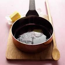 best wine thanksgiving thanksgiving recipes martha stewart