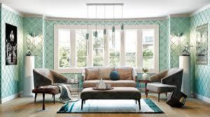Best Color Combination For Living Room The Best Color Schemes For Your Modern Living Room La Furniture Blog
