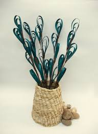handmade home decor items how to make decorative items at home from waste material on home