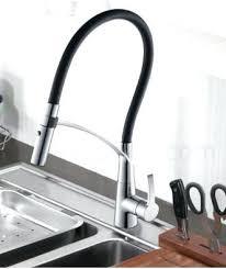 melangeur cuisine avec douchette mitigeur douchette cuisine cuisine mitigeur de cuisine avec