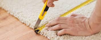 installation portland oregon marion s carpet warehouse