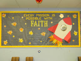 Religious Decorations For Home by Best 25 Religious Bulletin Boards Ideas On Pinterest Sunday