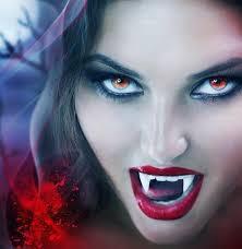Girls Vampire Costume Halloween 25 Female Vampire Costumes Ideas 3