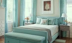 Light Teal Bedroom Teal Bedroom Furniture Soappculture Thesoundlapse