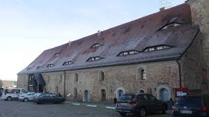 Bad Belzig Burghotel Bad Belzig In Bad Belzig U2022 Holidaycheck Brandenburg