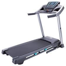 pedana per correre decathlon acquista on line tutti gli sport su decathlon it