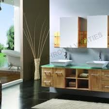 Bathroom Vanities Oakville Quality Bathroom Vanities Kitchen Bath 2114 B Roosevelt Dr