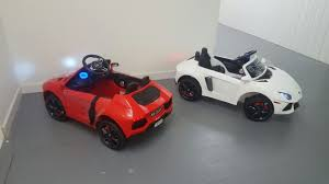cars lamborghini kids electric car lamborghini style 12v