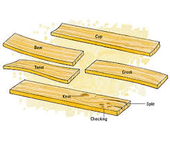 what of wood is best for shelves how to choose the right lumber better homes gardens