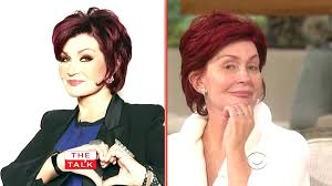 redken sharon osborn red hair color sharon osbourne hair color formula in 2016 amazing photo
