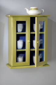 frosted glass wall cupboard glass spray paint projects krylon