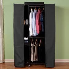 Solid Wood Armoire Wardrobe Closet Costco