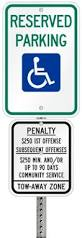 Commission Of The Blind Nj How To Get A Handicap Parking Permit In New Jersey Nj U2022