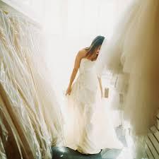 wedding money 50 wedding budget tips brides