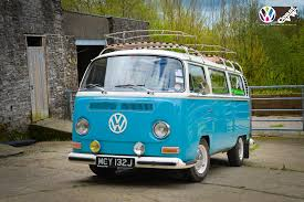 vw minivan 1970 article search