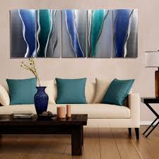 Home Decor Offers Luxury Wall Decor Panels Architecture Best Wall Design Wallpaper