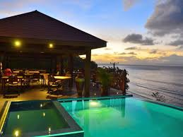 10 best seychelles islands hotels hd photos reviews of hotels