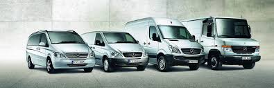 mercedes service prices certified sprinter service repair greensboro mercedes
