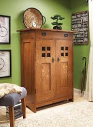 Arts And Crafts Furniture Designers What Is Arts And Craft Furniture Florida Custom Furniture Makers