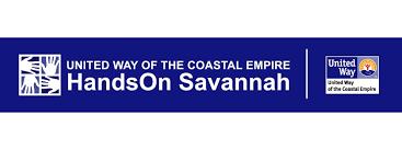 Savannah Association For The Blind Needs United Way Handson Savannah